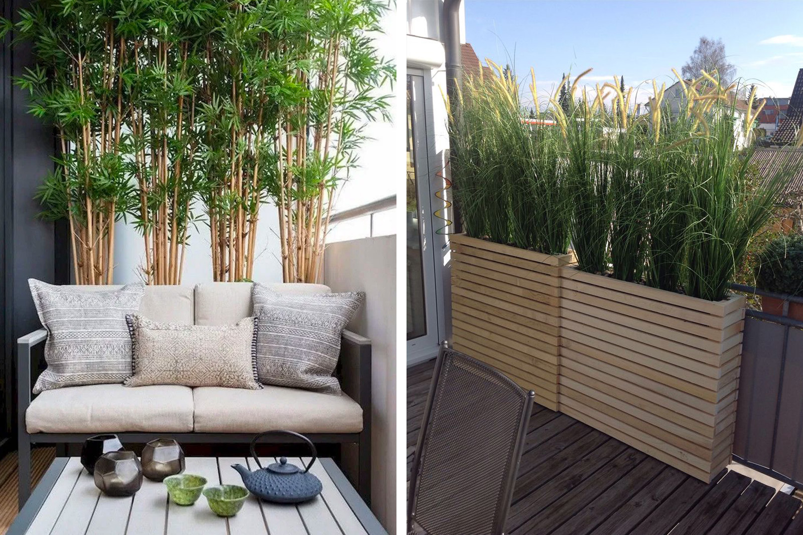 Cherie-Barber_Renovating-For-Profit_outdoor-room