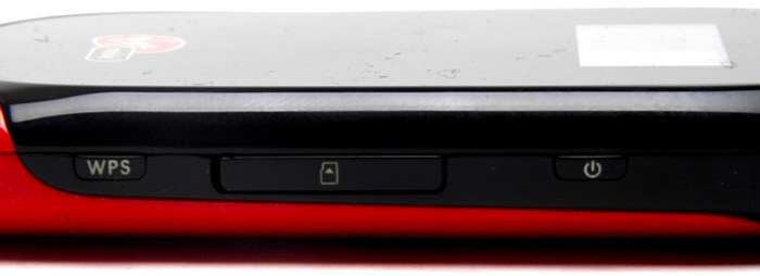 Virgin Mobile Australia Mini WiFi Modem Review: Virgin's ...