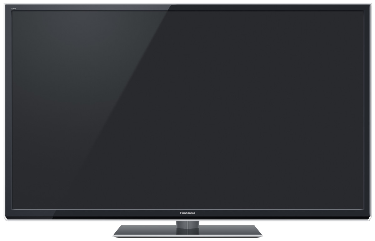 Panasonic VIERA ST50A