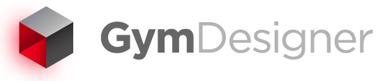 Gym Designer