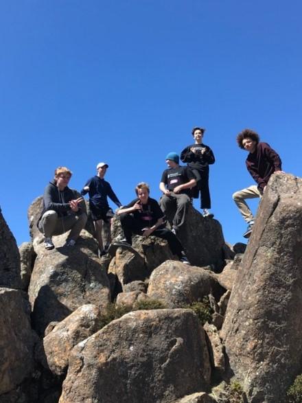 Writing-the-island-in-Tasmania(top)