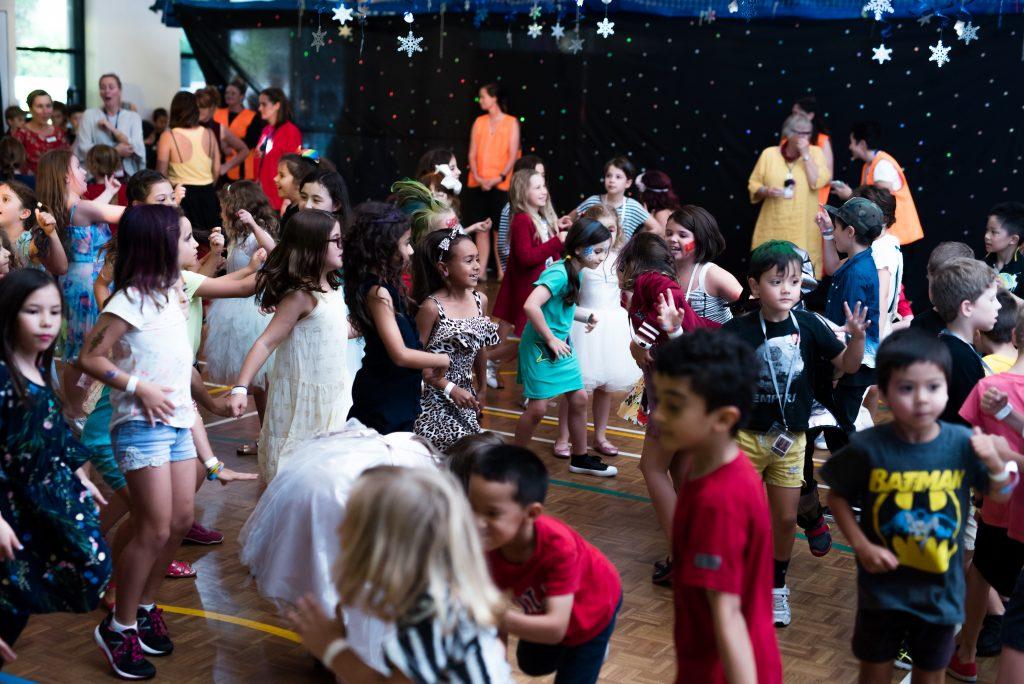 igs-primary-school-disco-3