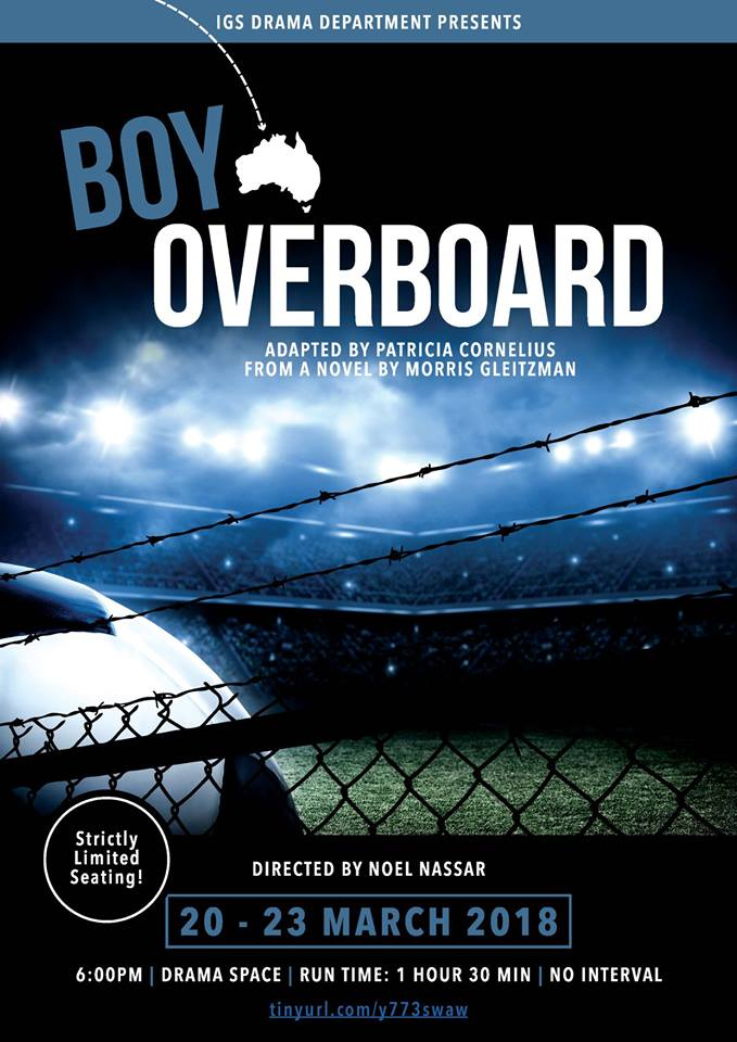 boy-overboard-drama-production-poster