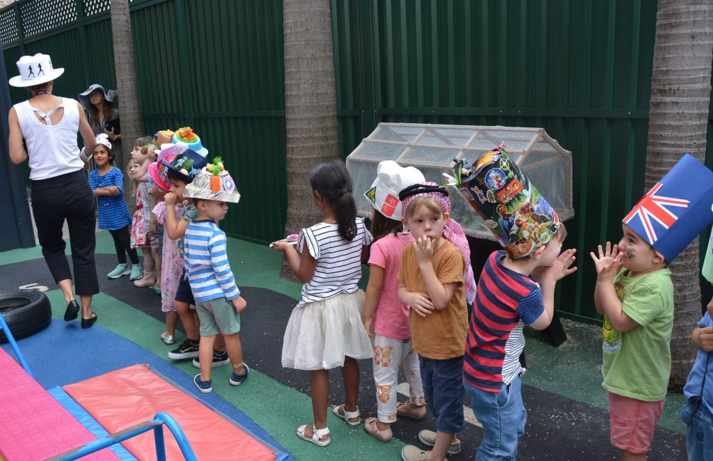 igs-early-learning-hat-parade-2