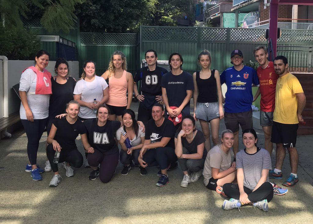 igs-alumni-netball-event-2