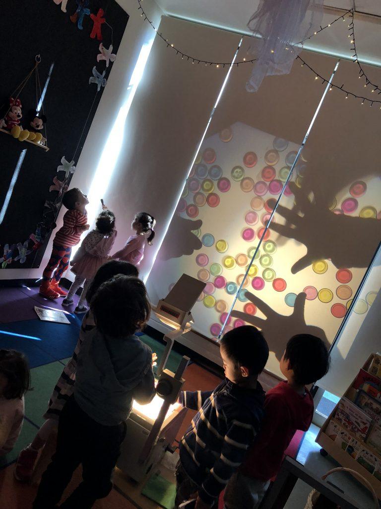 igs-early-learning-vivid-sydney-2