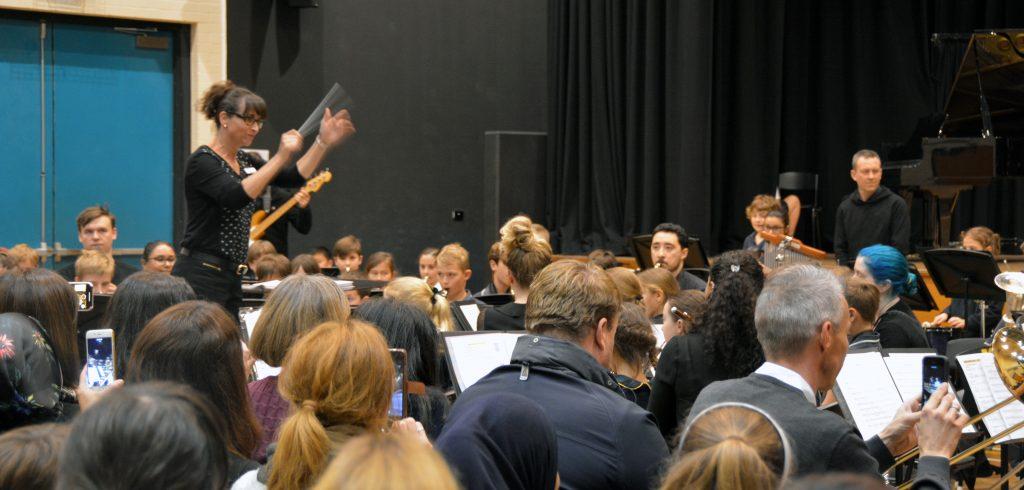 igs-music-ensemble-concert-4