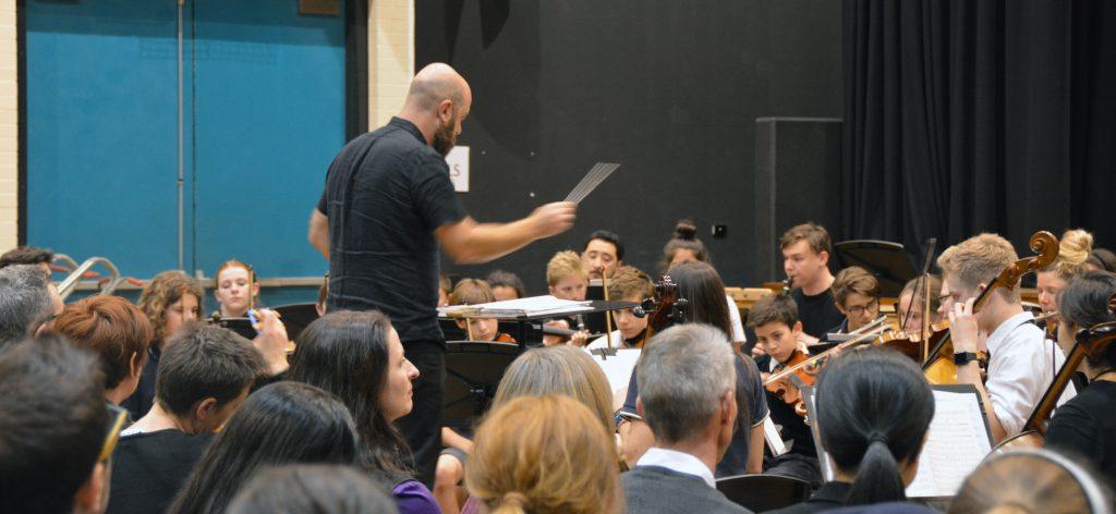 igs-music-ensemble-concert-2