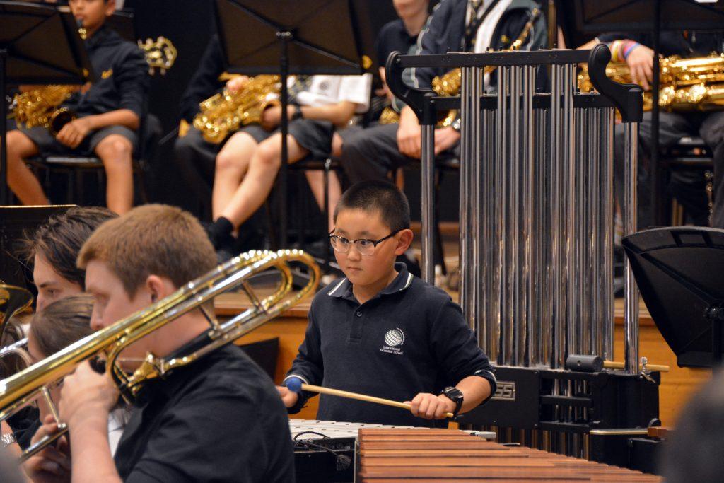 igs-music-ensemble-concert-3