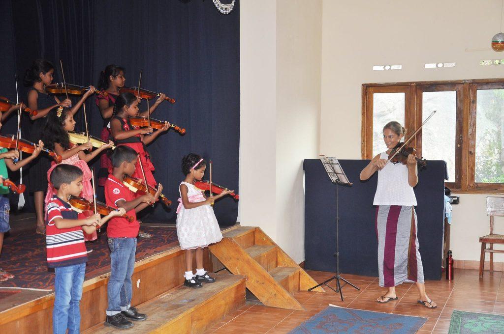 serendip-strings-rehearsing