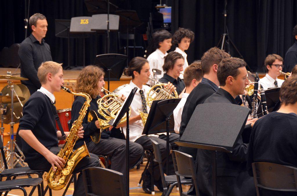 igs-music-ensemble-concert-orchestra