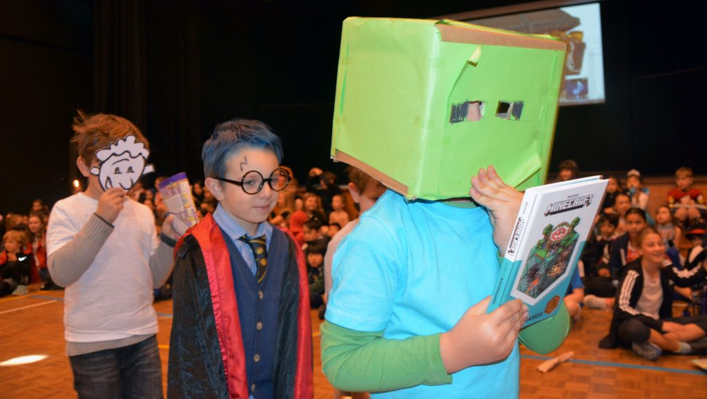 igs-book-week-primary-parade-5