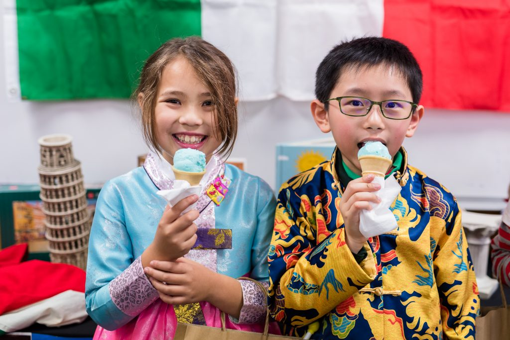 international-day-2018-gelato