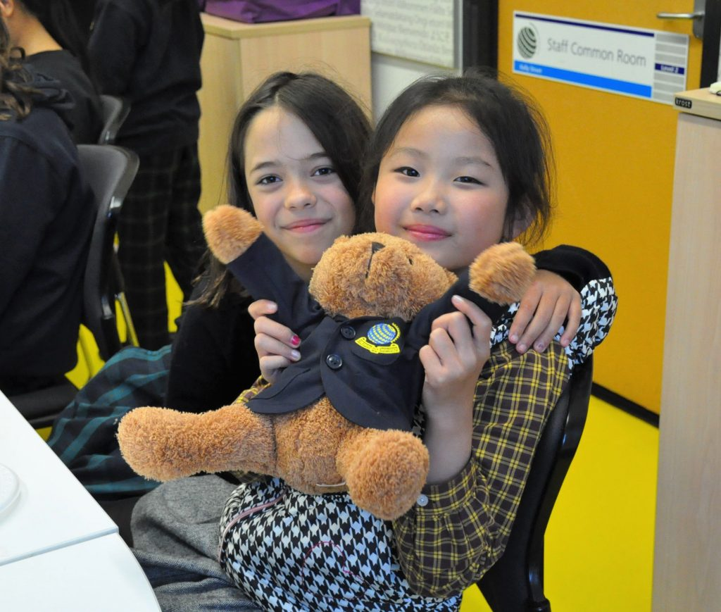 igs-primary-school-visitors-from-china-2