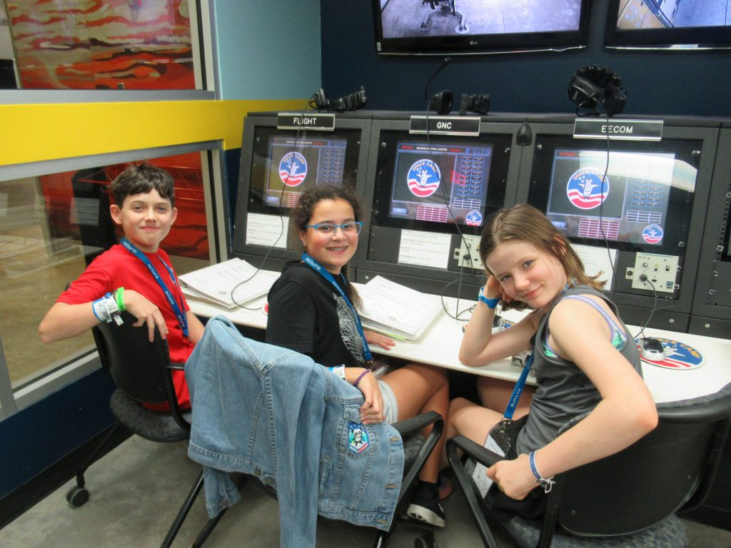 igs-nasa-2018-space-camp-6