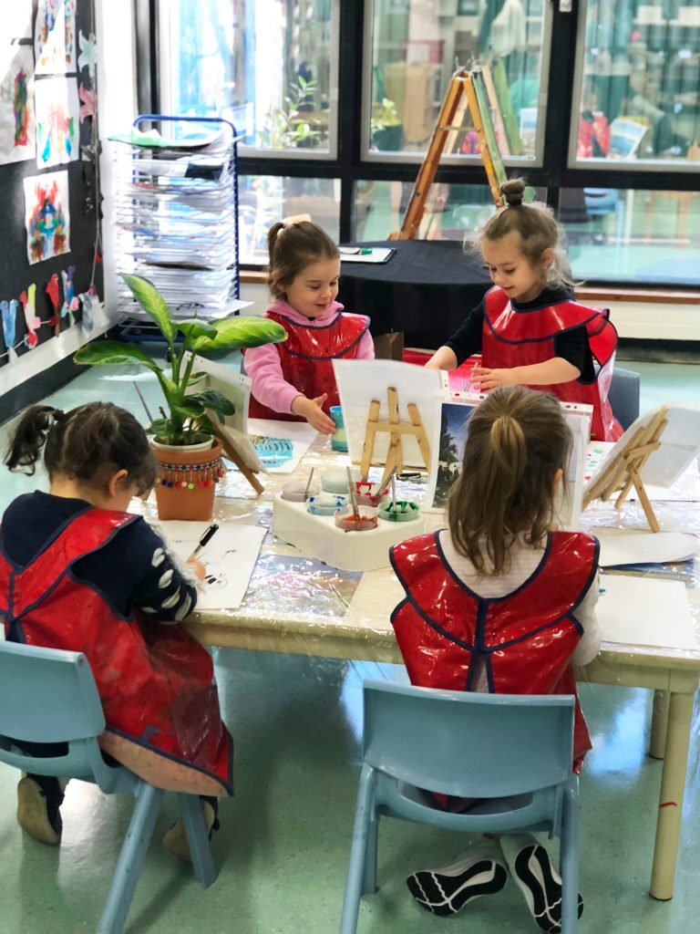igs-early-learning-environment-art-2
