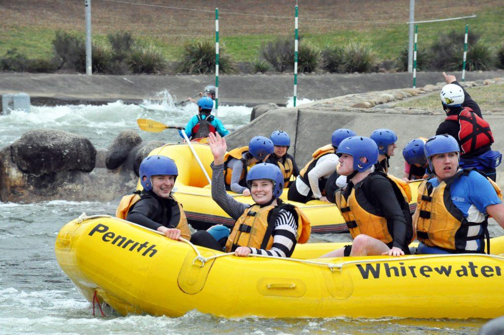 year-12-rafting-fb-3