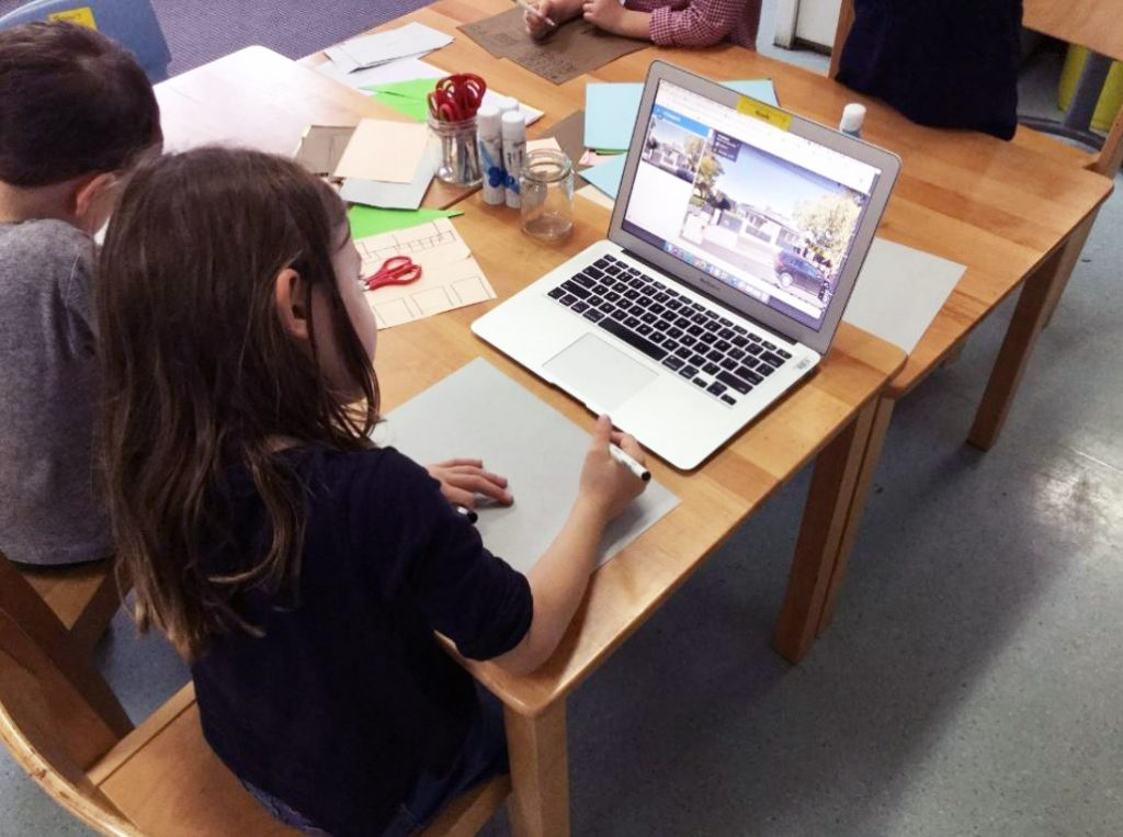 igs-early-learning-homes-research