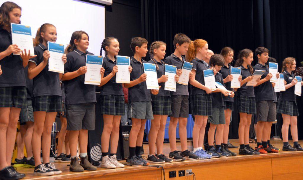 igs-year-6-farewell-awards-presentation