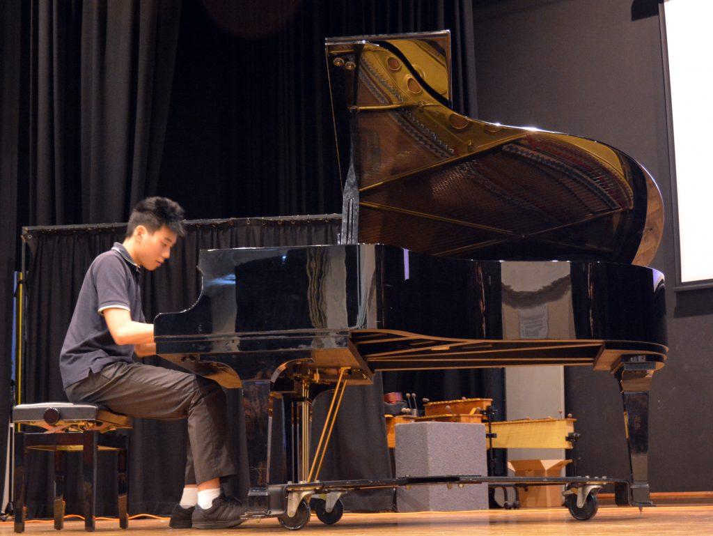 igs-high-school-assembly-final-music