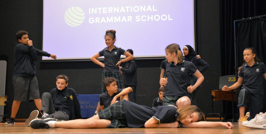 igs-high-school-assembly-final-drama