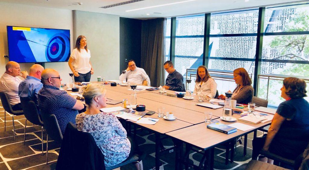 igs-leadership-team-discussion