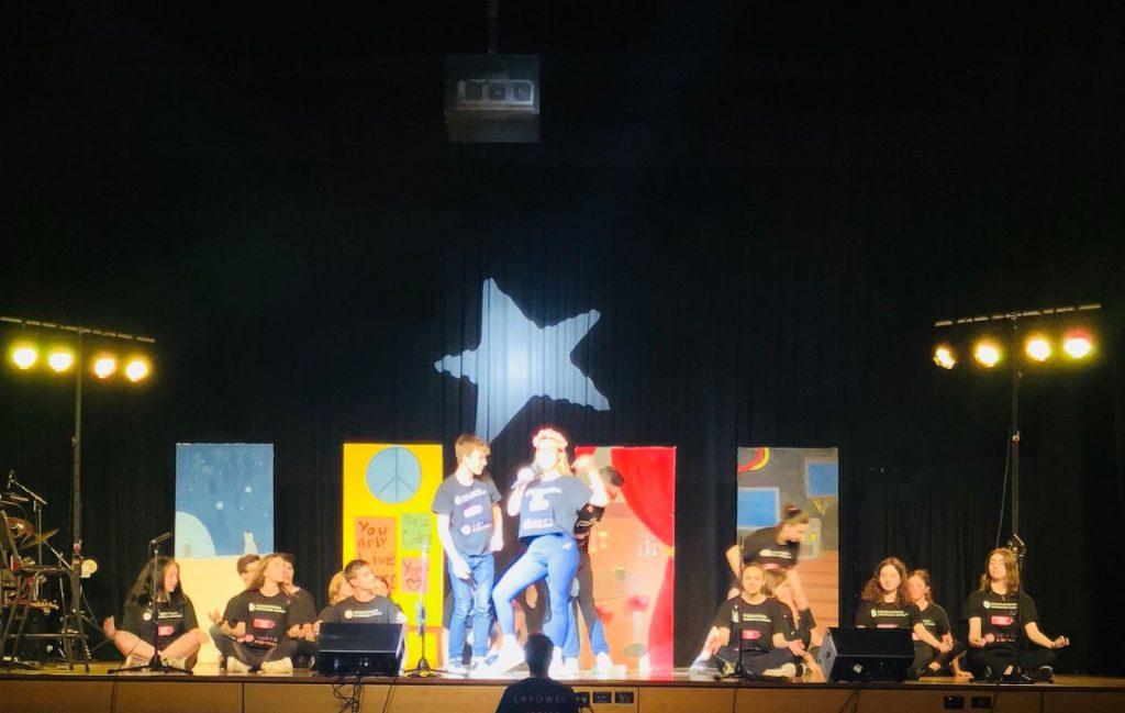 igs-year-9-sage-opera-on-kelly-performance-2