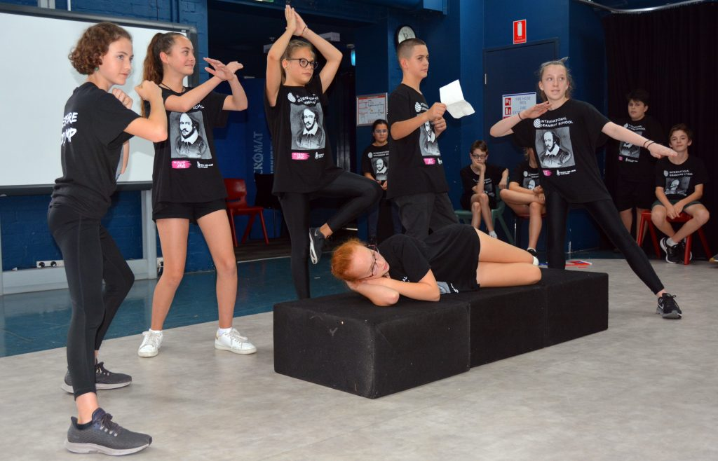 igs-year-7-sage-shakespeare-bootcamp-performance-night-1