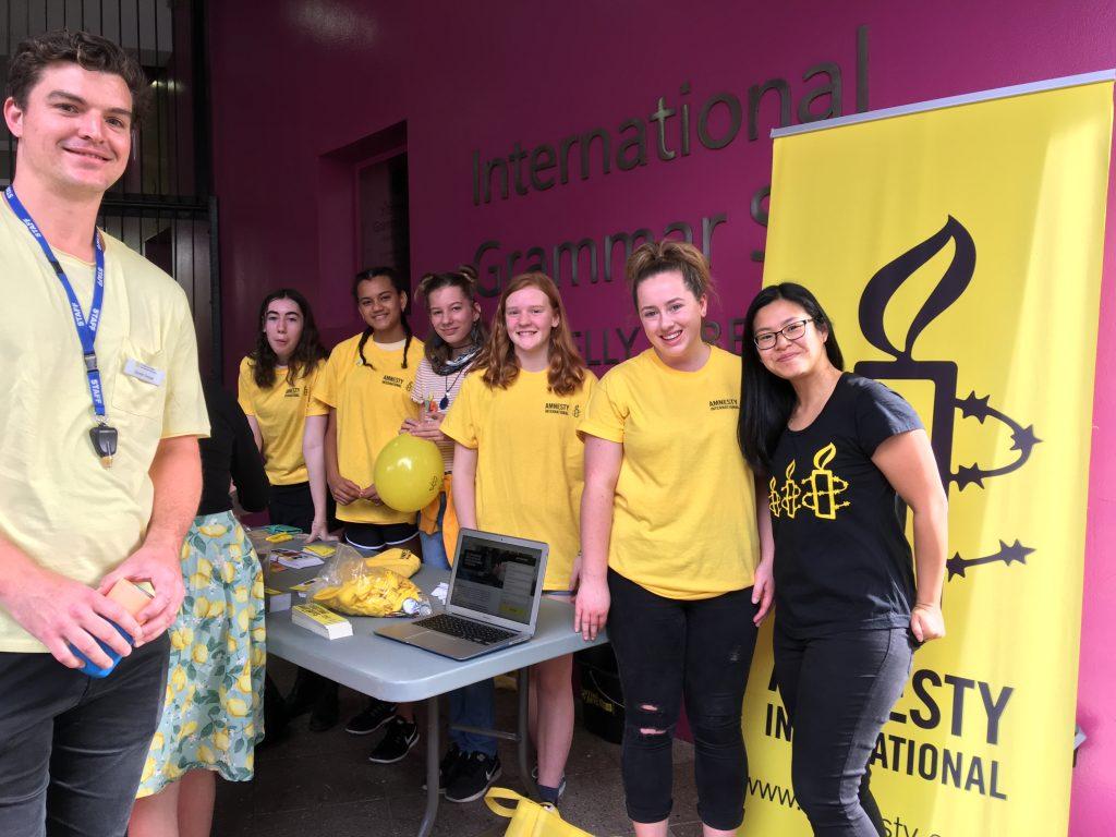 igs-amnesty-international-fundraising-2