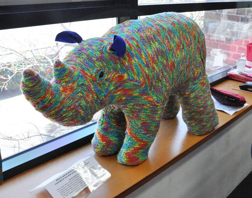 igs-irt-display-rhino