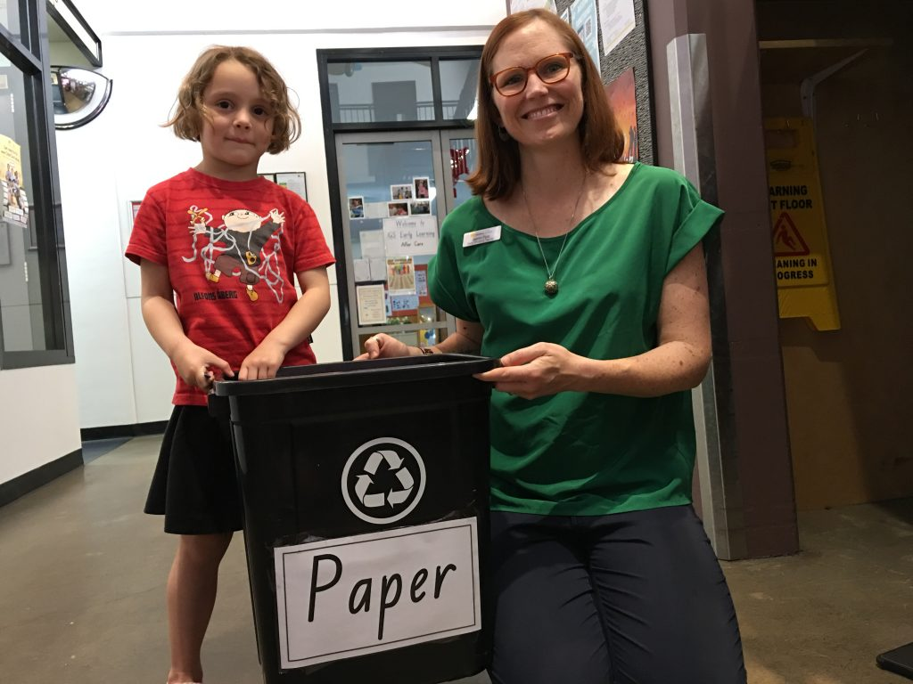 igs-early-learning-recycling-paper