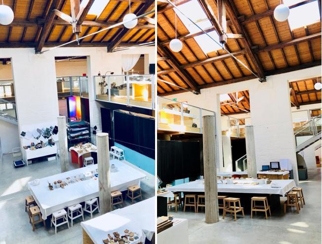 igs-principal-atelier-displays-reggio-emilia