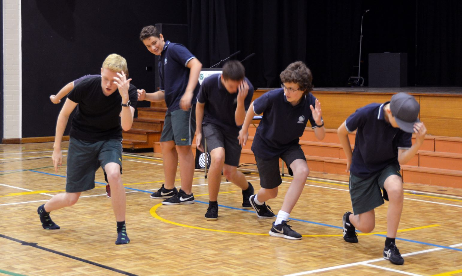 igs-grease-rehearsals-2