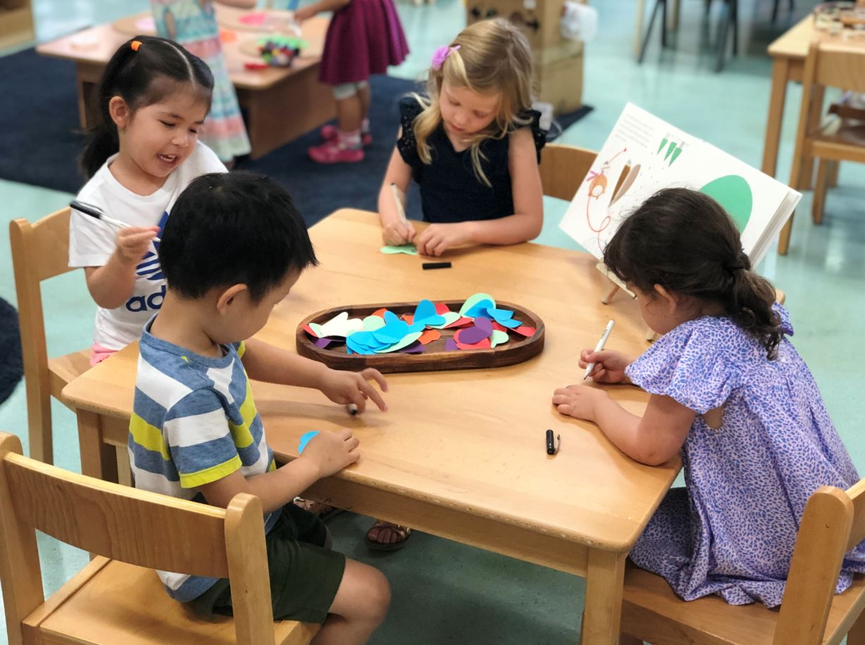 igs-early-learning-transition-emotional-awareness-activity