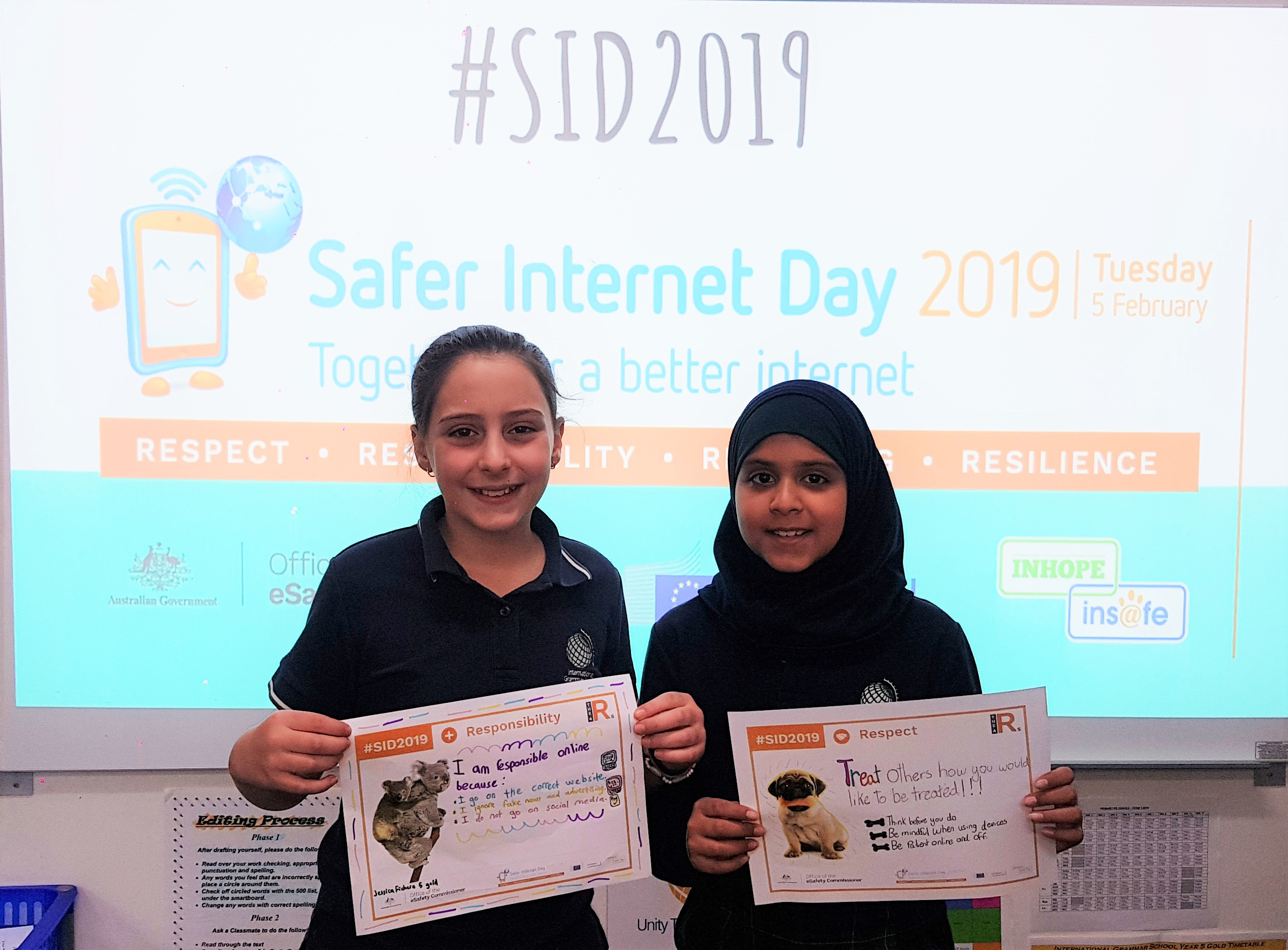 igs-safer-internet-day-2019-pledge