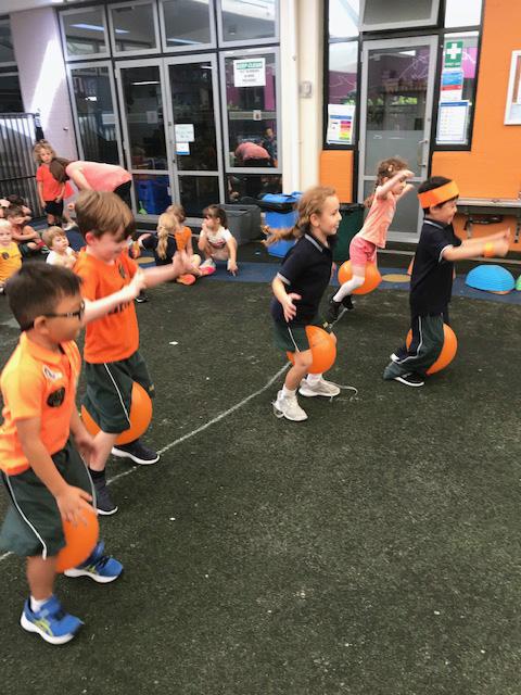 igs-harmony-day-2019-kindergarten