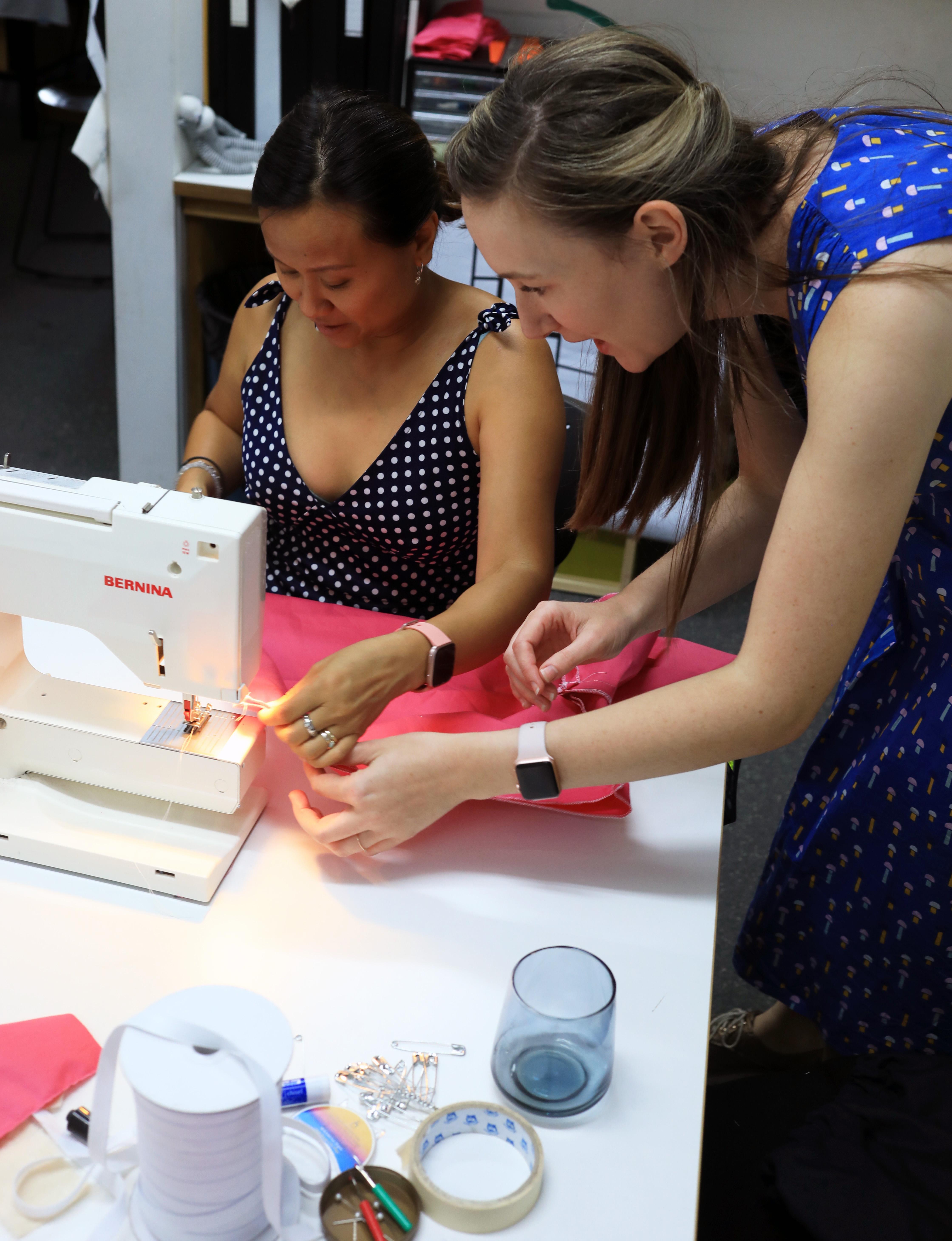 igs-community-learning-program-2019-sewing-2