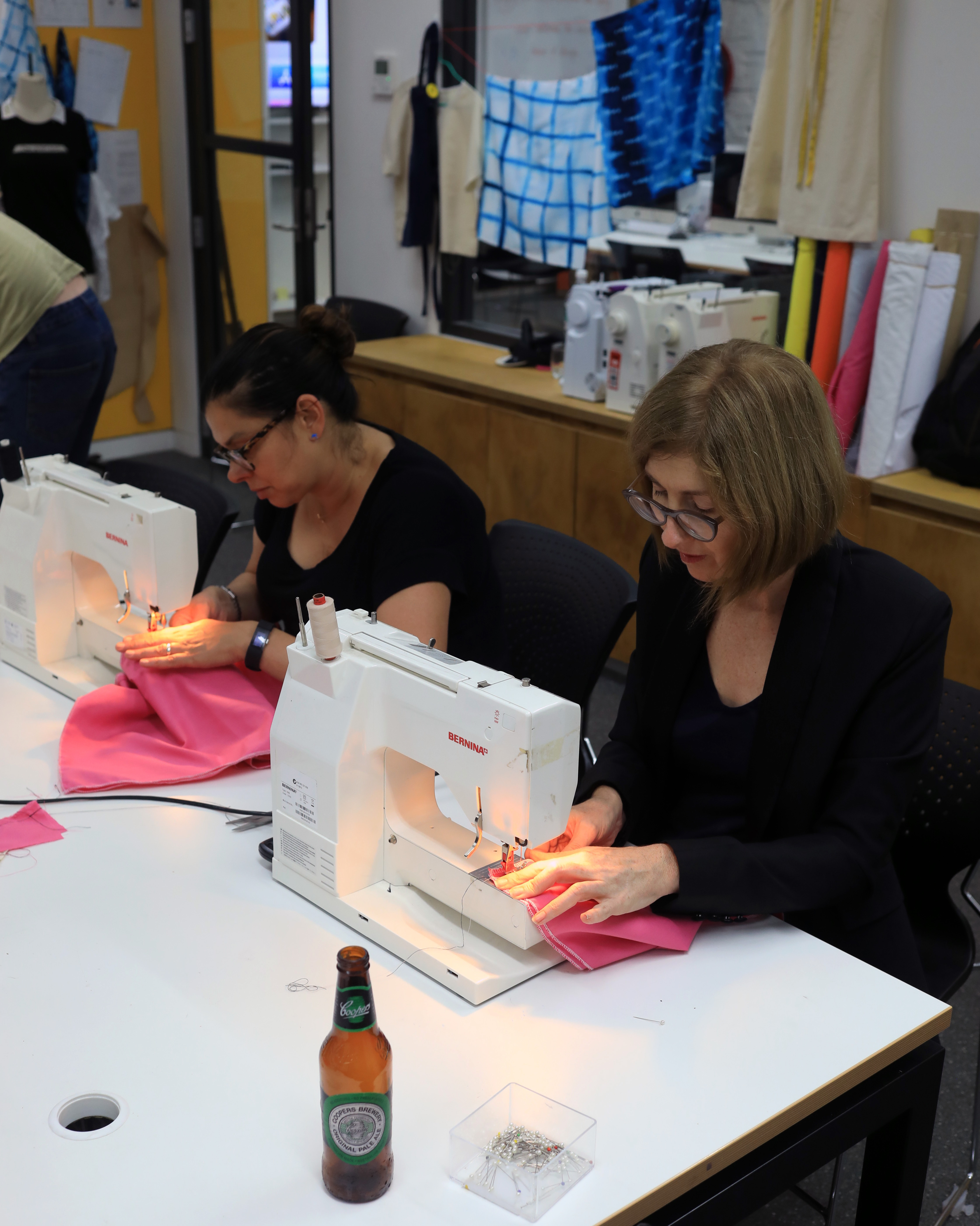 igs-community-learning-program-2019-sewing-1