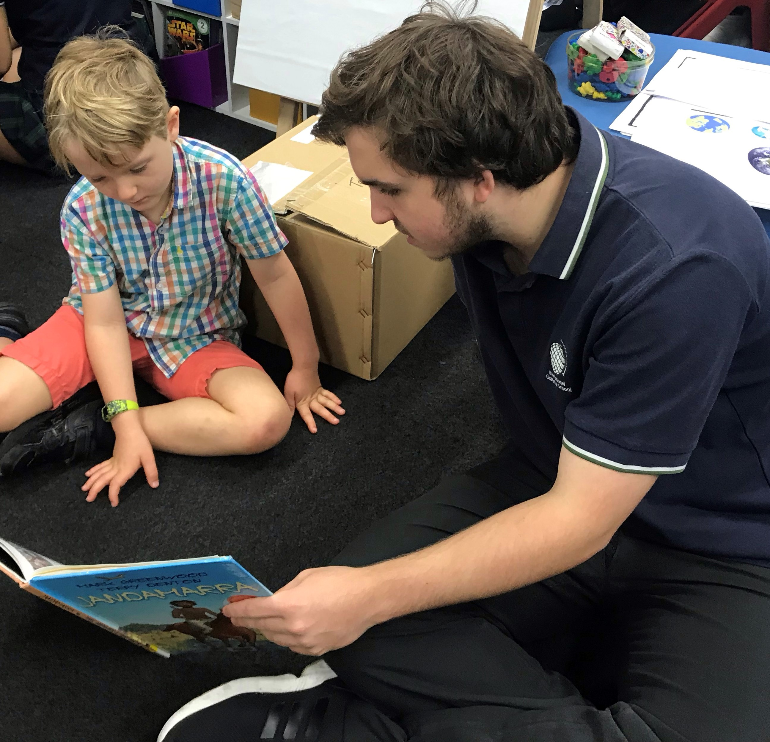 igs-harmony-day-buddies-in-primary-and-high-school-reading