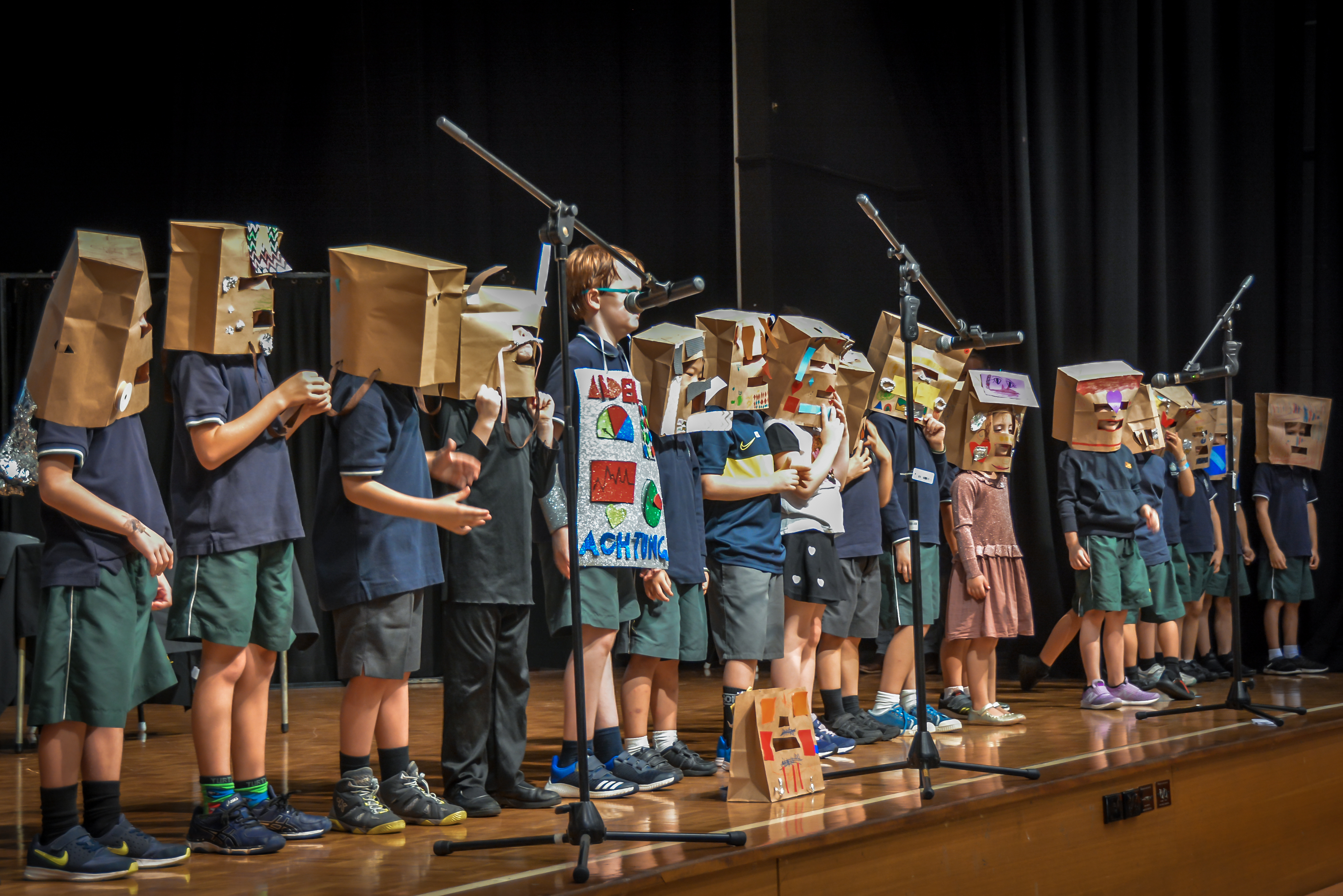 igs-primary-assembly-german-robots-performance