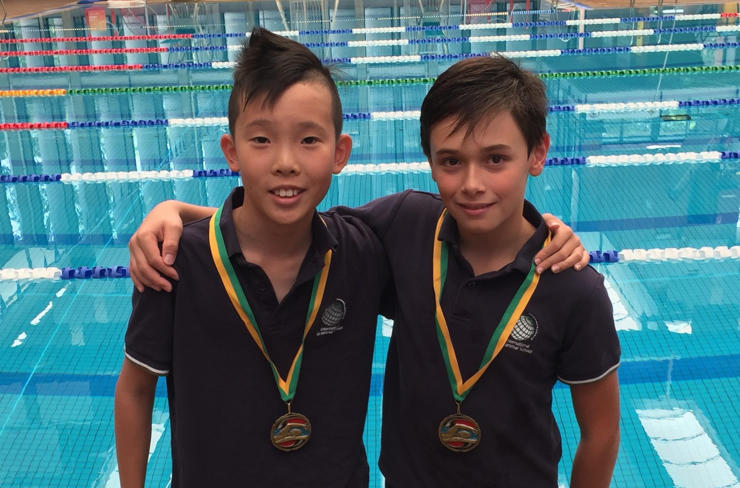 igs-asissa-swimming-age-champs