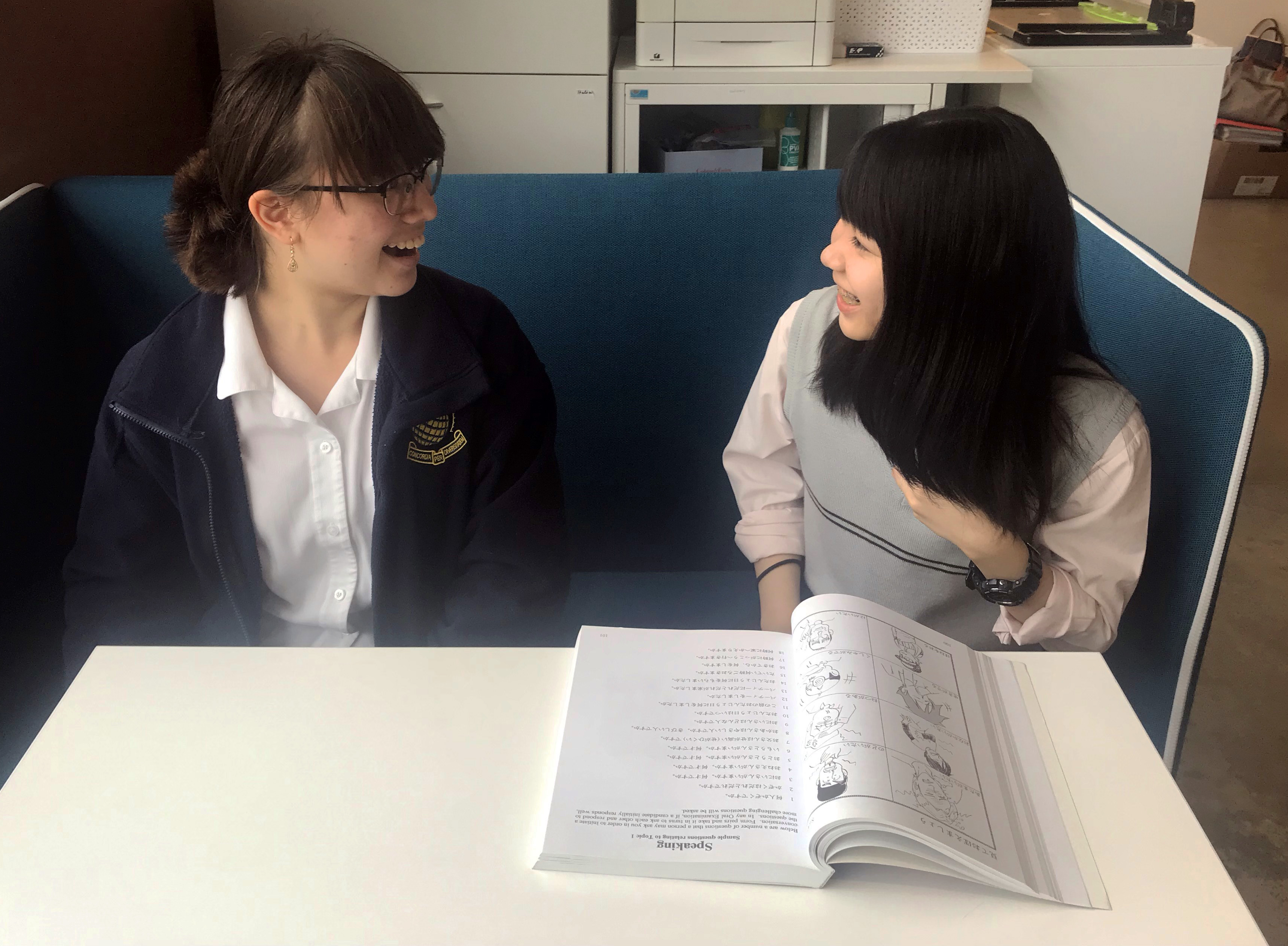 igs-japanese-visitors-speaking-skills