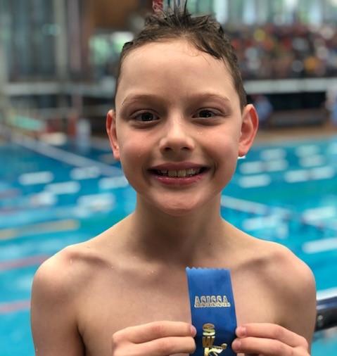 igs-primary-swimming-asissa-freestyle-backstroke