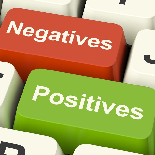 7 Top Tips to Help You Conquer Negativity