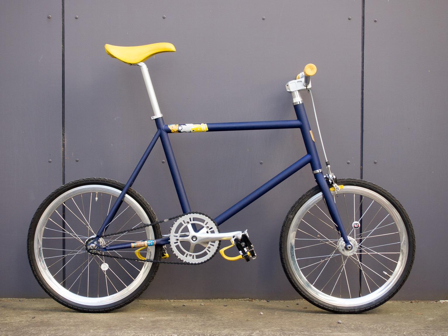 mini velo bike bicycling and the best bike ideas. Black Bedroom Furniture Sets. Home Design Ideas