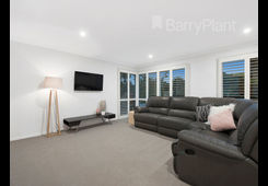 23 Watersedge Close Knoxfield image