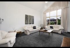 93 Benkel Avenue Cheltenham image