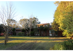 6 Timbertop Drive Rowville image