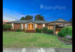 105 George Street Scoresby image