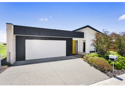 22 Border Collie Close Curlewis image